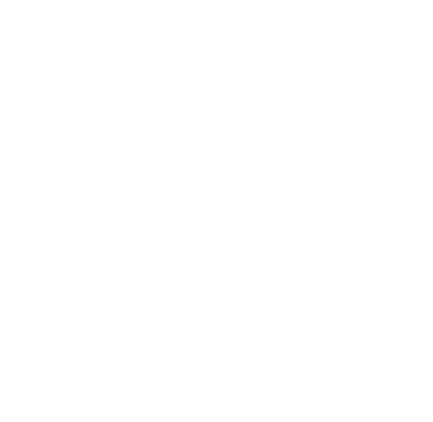 Ringwood Training – RT Ringwood Training RT RTTF  Traineeships, trade training, VCE VET, vehicle servicing technical STEM pathways jobs qualifications courses VET in Schools SBAT's VACC -