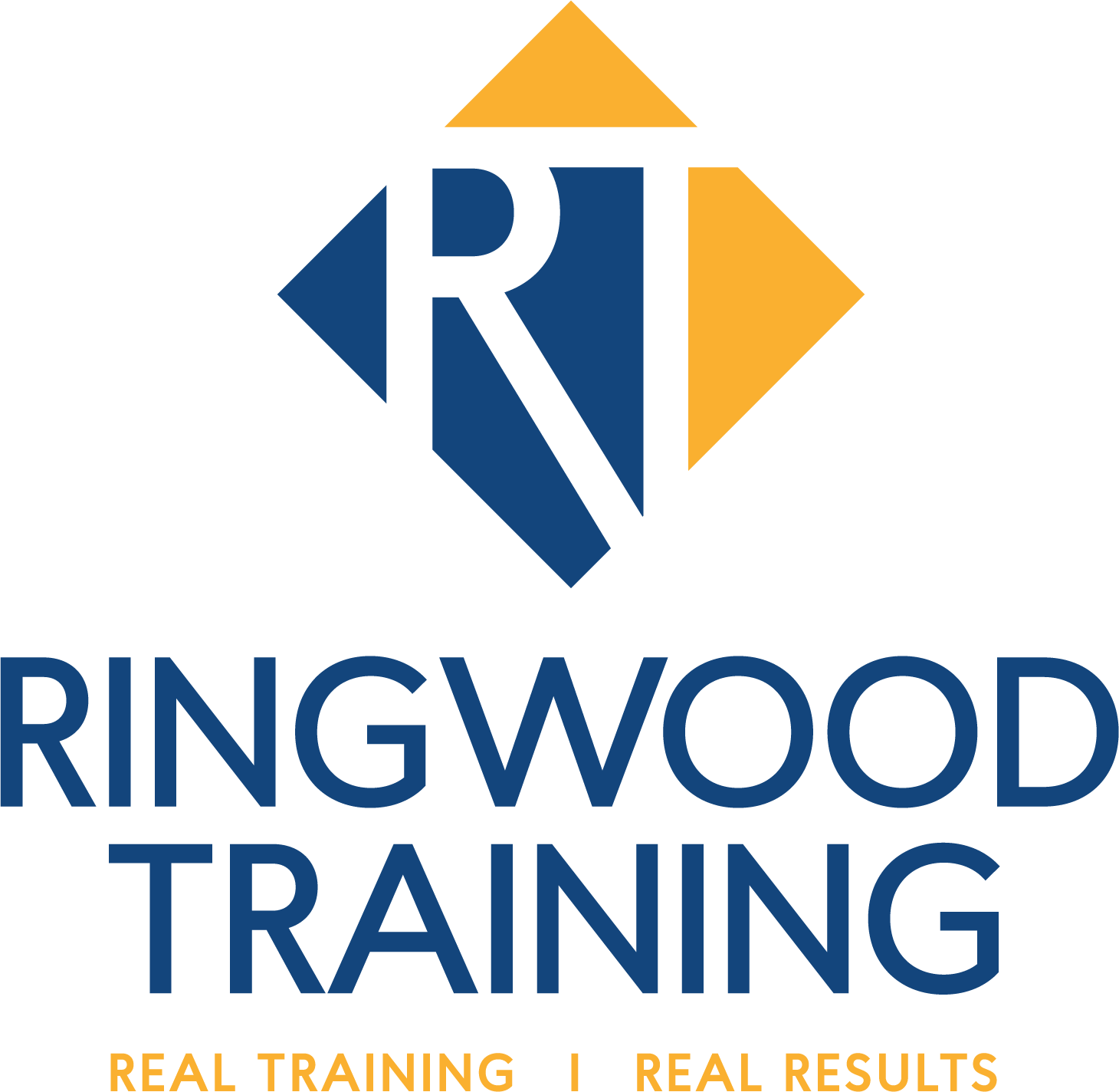 Student Handbook - Ringwood Training - RT